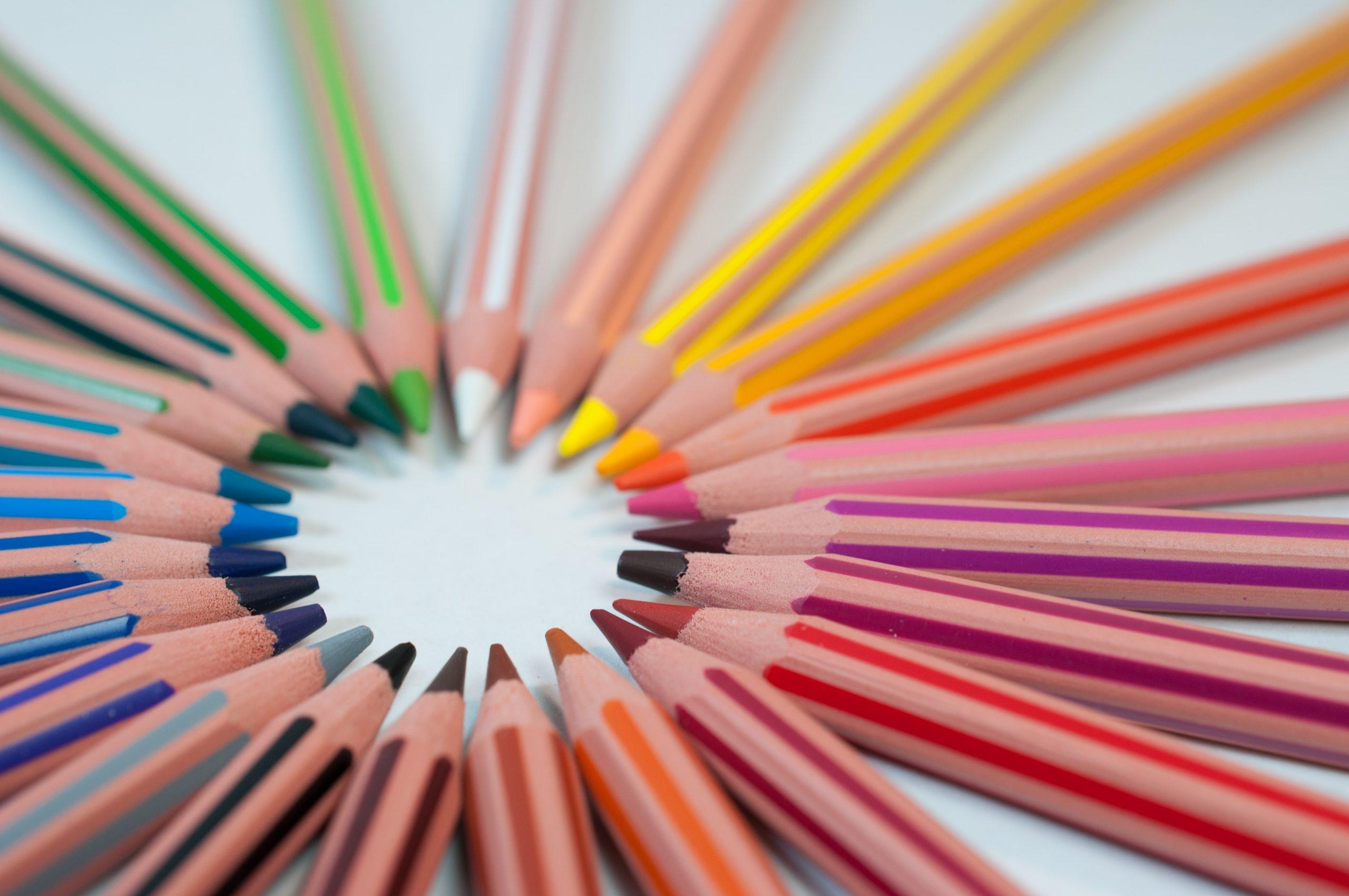 Referências e a Criatividade
