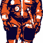 FreeVector-Astronaut-