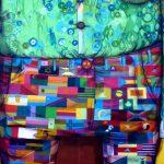 brooklyn-street-art-os-gemeos-futura-jaime-rojo-PS11-08-10-web-4