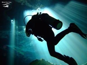 Scuba-DivingDFF