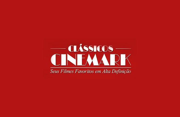A volta dos clássicos ao Cinemark