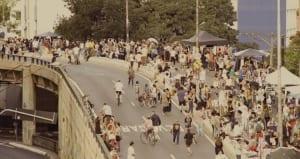 mercado-das-pulgas