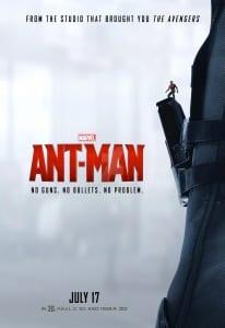 ant_man_poster__black_widow__by_tclarke597-d8x5dd5