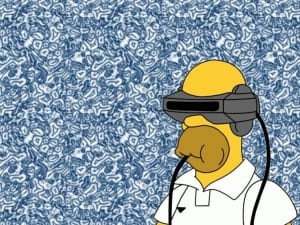 the-simpsons-family-simpson-simpsons-picture-free-download-1478,1024x768,1478
