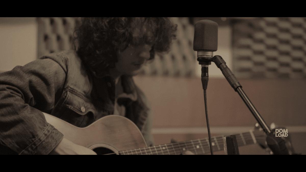 FREEDOM LOAD – nosso programa sobre música em seu segundo episódio!