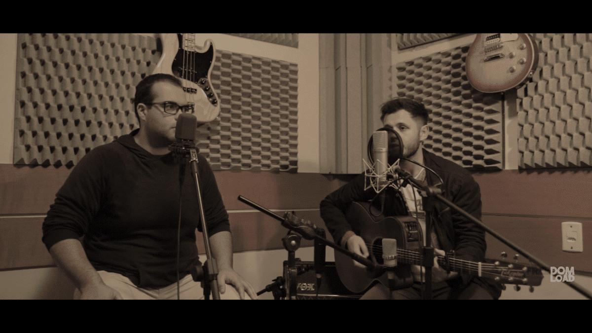 FREEDOM LOAD – Terceiro episódio com Angelo e Celani