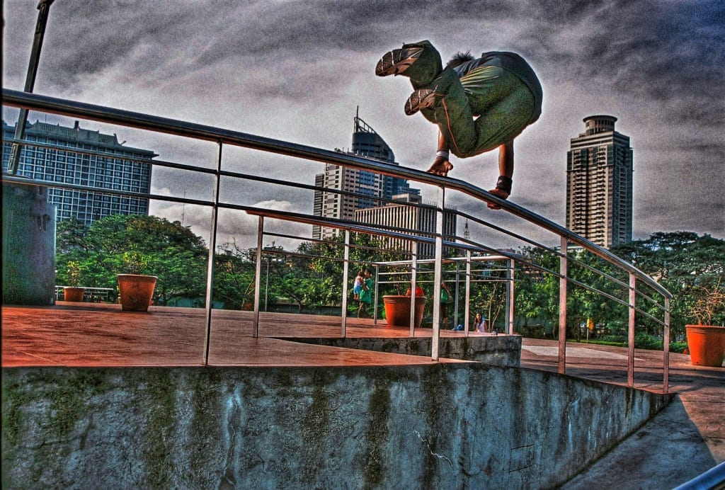 le_parkour_hdr_by_germanow17