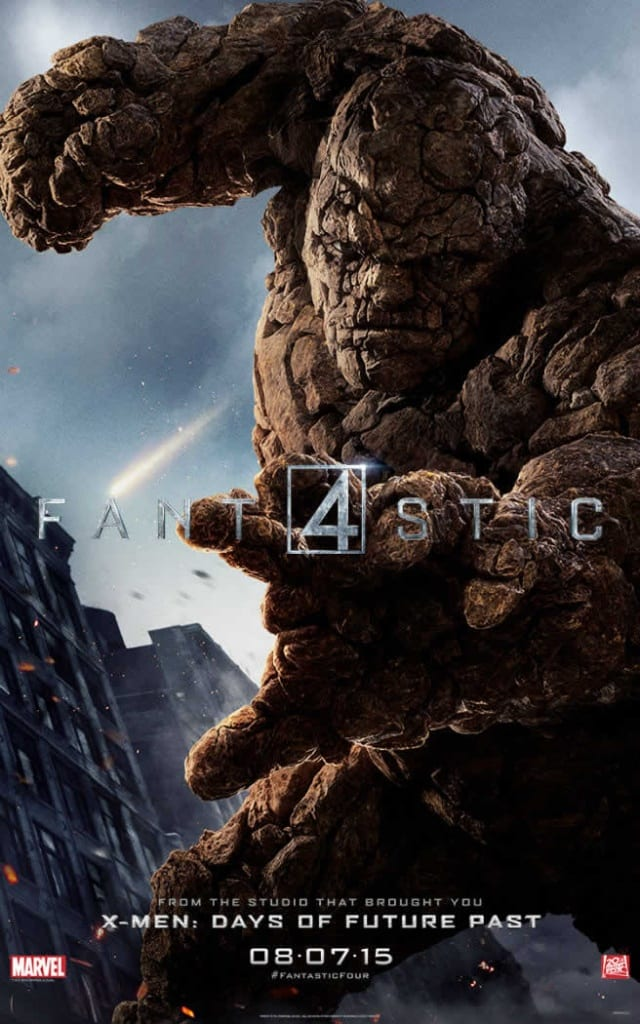 quarteto-fantastico-30abril2015-poster04