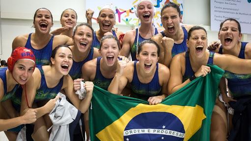 Entrevista com Mirella Coutinho – atleta e universitária