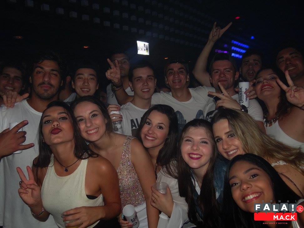 MACKBIXOS18 – O Fala! estava lá e te mostra o que rolou na festa