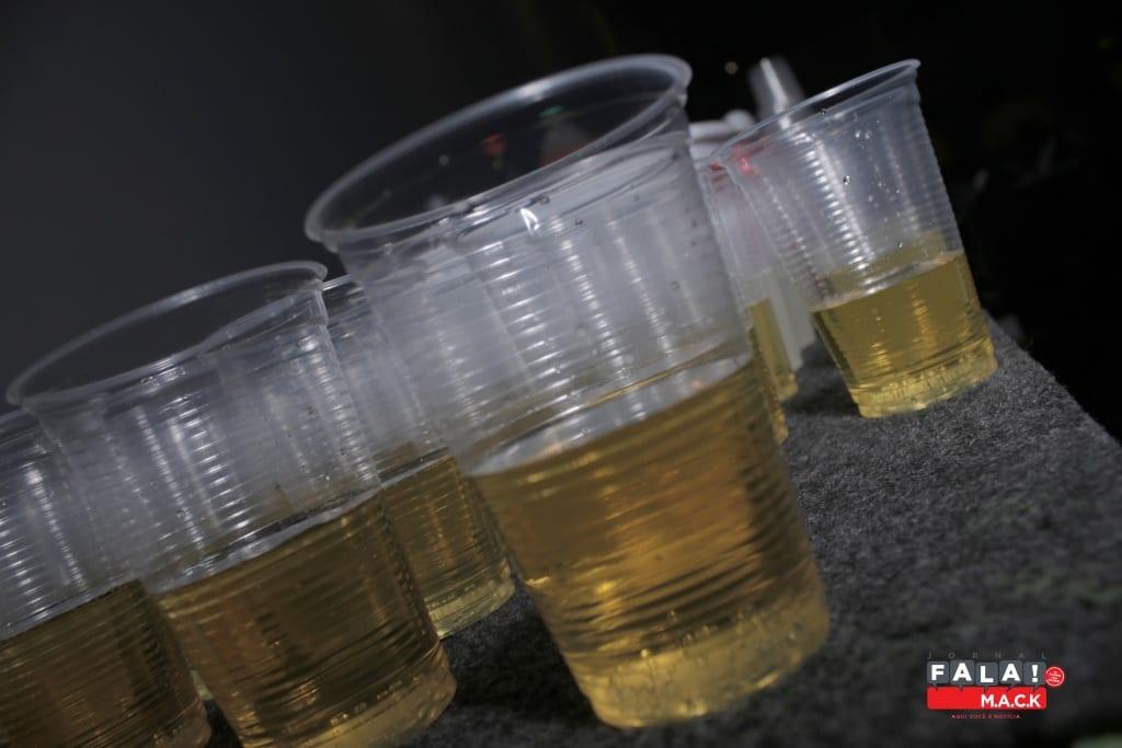 bebida 01
