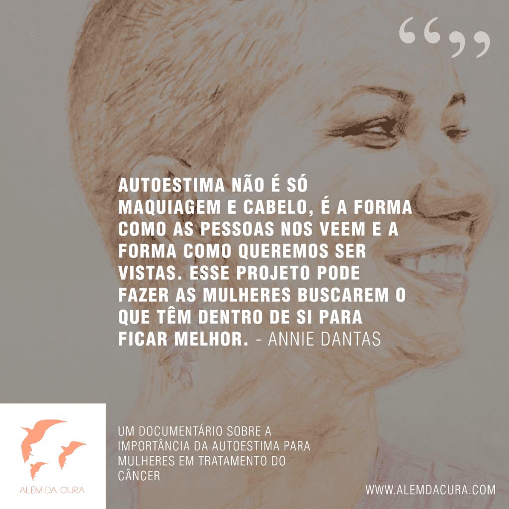 AlemdaCura_arte (2)