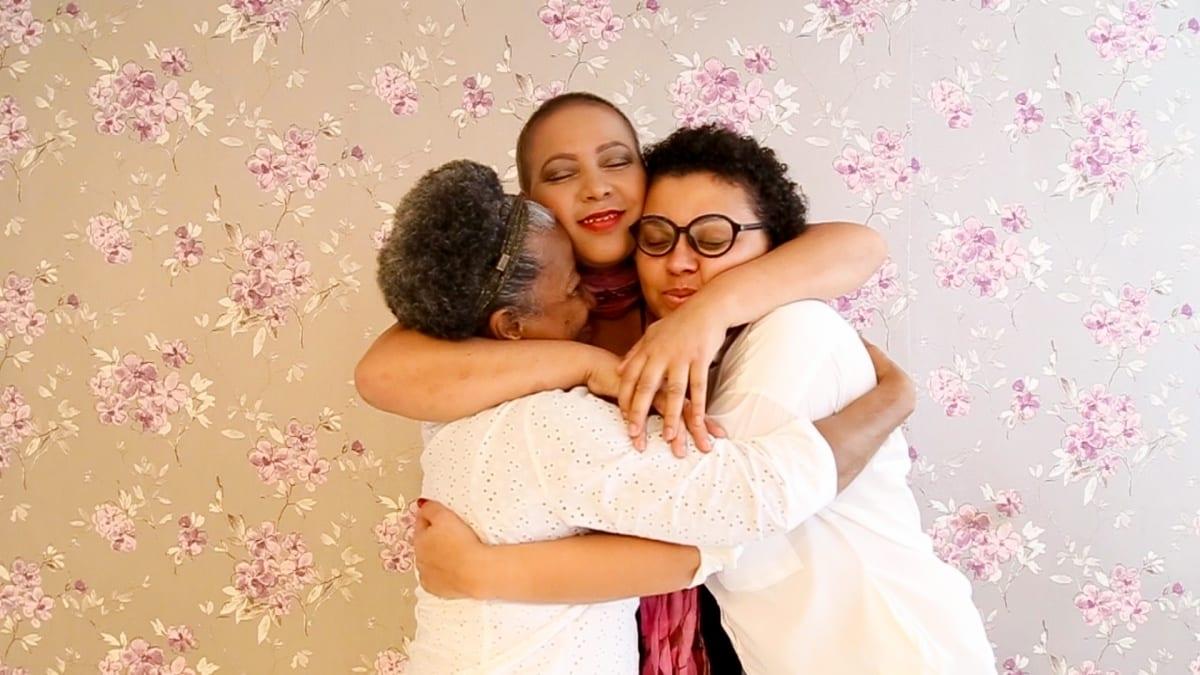 Projeto busca valorização e empoderamento da mulher durante o tratamento do câncer.
