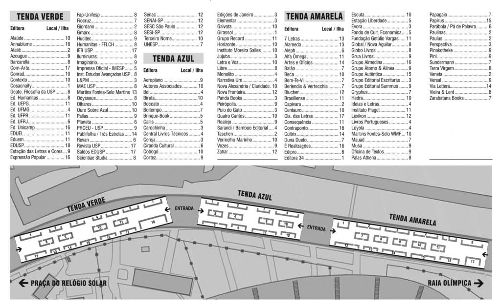 Mapa_das_editoras