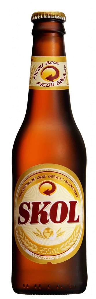 Skol_Brazilian_Beer