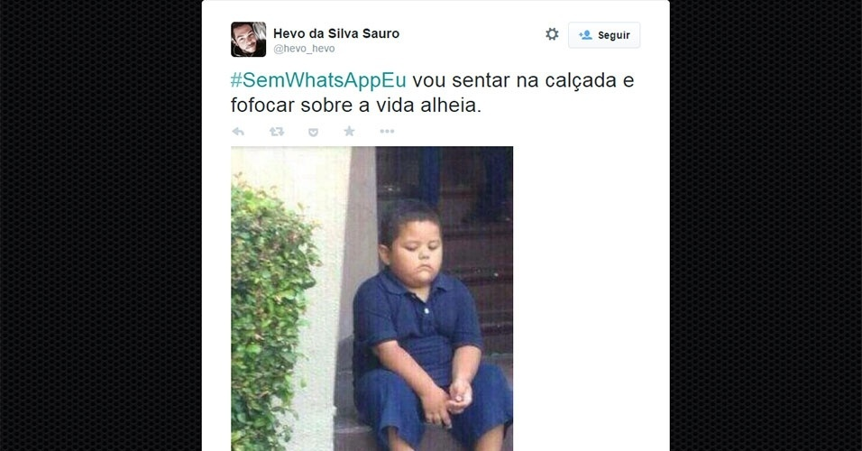 memes---suspensao-whatsapp-1424984270272_956x500