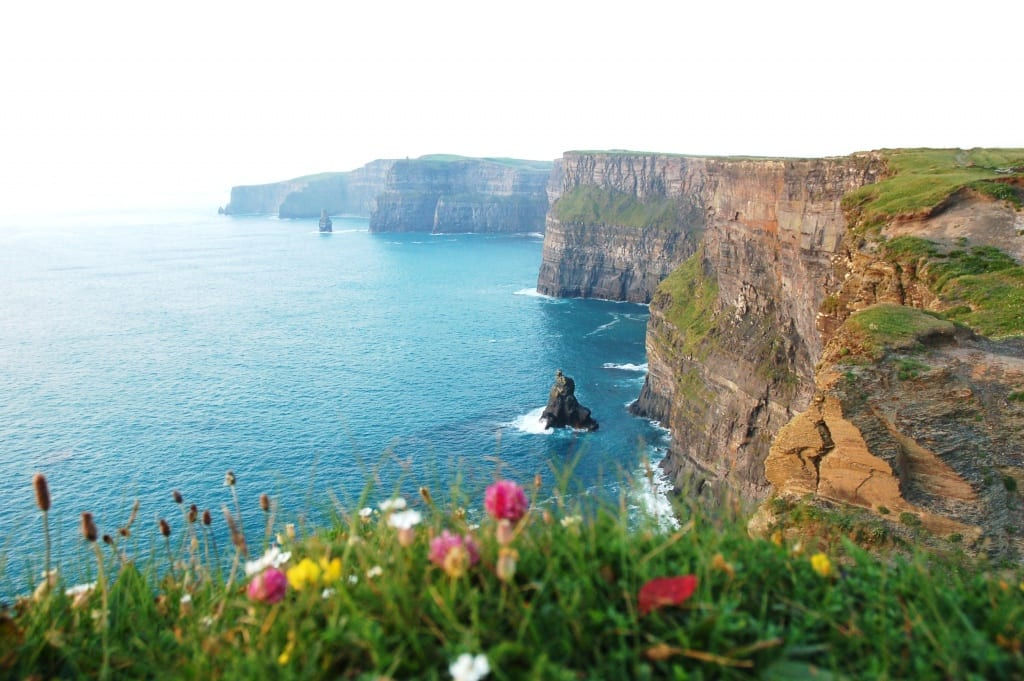 nilsbuss-se CLIFFS OF MOHER
