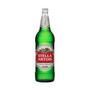 3479964_Stella-990ml-01w