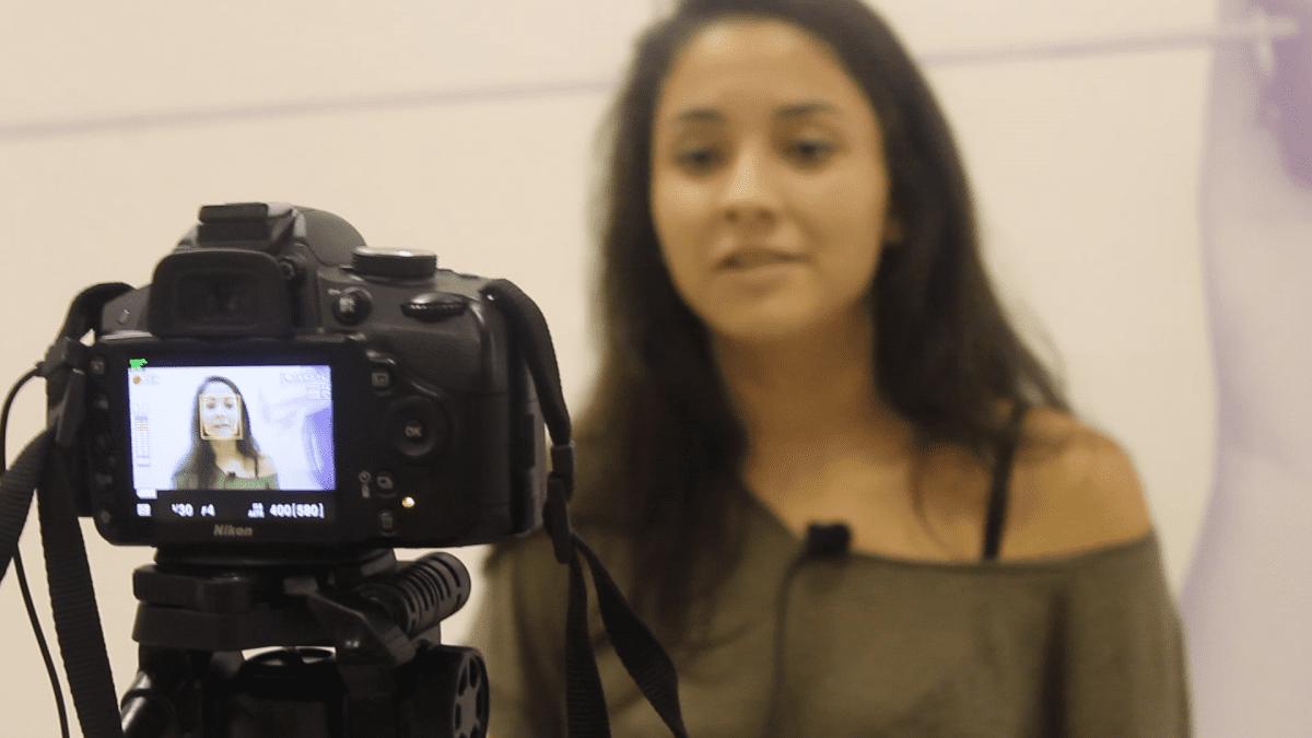 Pré JUCA 2016: Confira o Terceiro Episódio Com Entrevistas Exclusivas de Atletas da Cásper