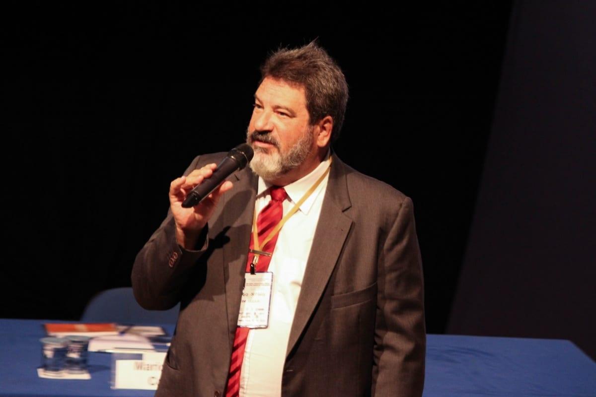 O que foi Debatido na Conferência sobre Terrorismo, Mídia e Religião, Realizada na Cásper Líbero