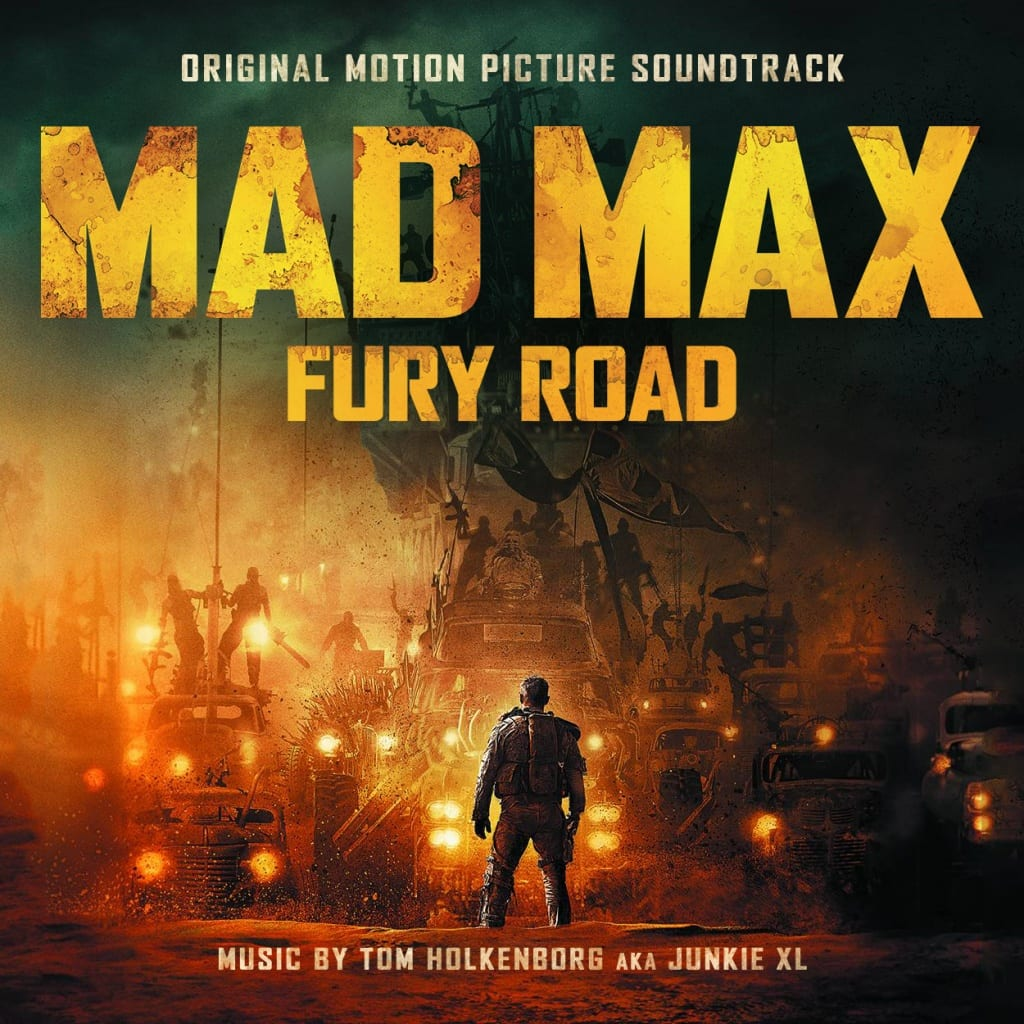 mad_max__fury_road_ost_custom_cover__5_by_anakin022-d8uexk3