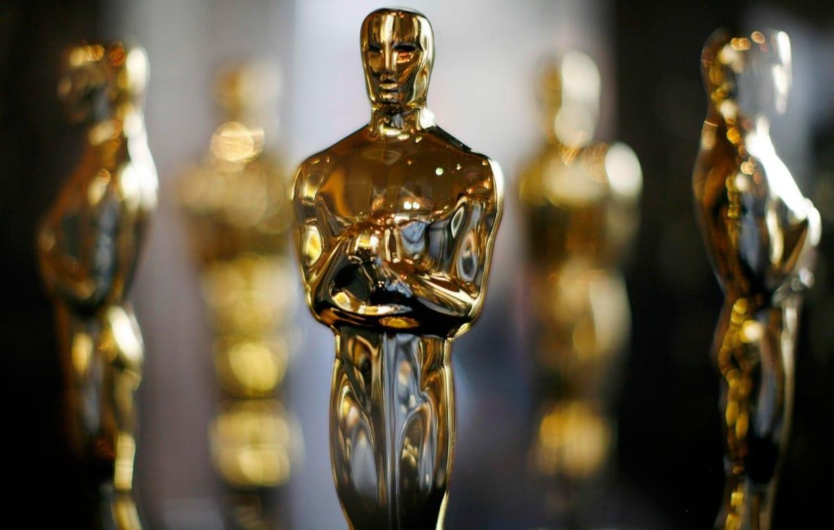 Oscar 2016: Grandes Polêmicas e Muitas Surpresas.