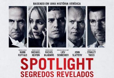 spotlight-filme