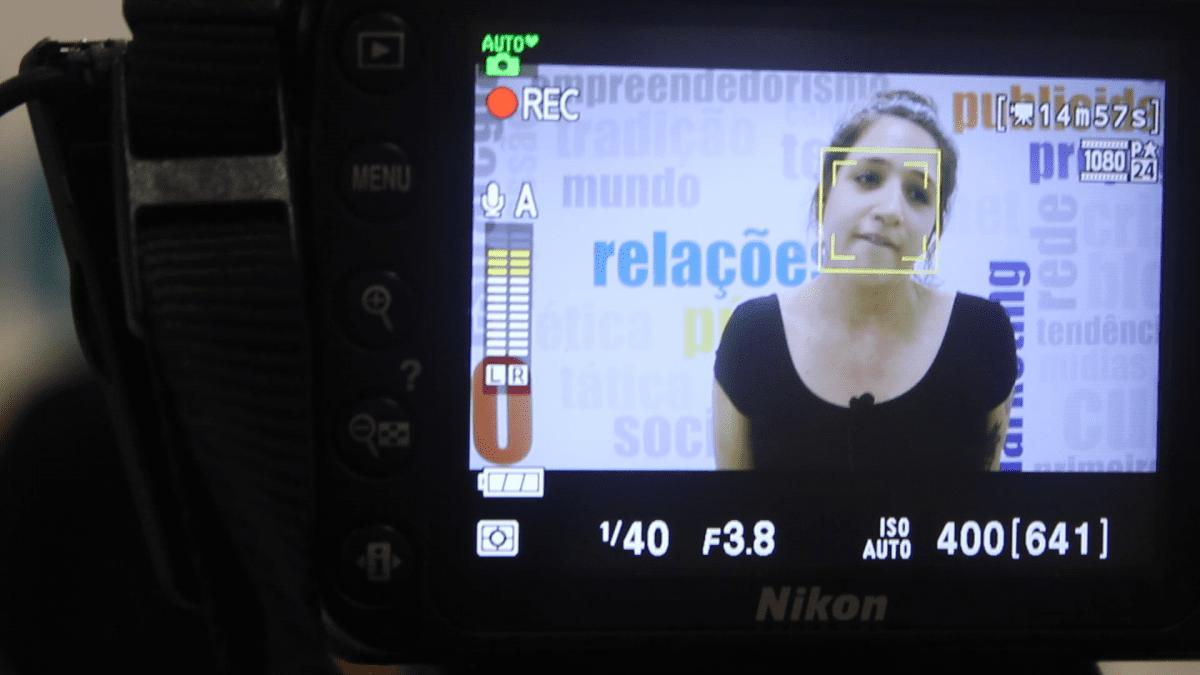 Episódio 04 das Entrevistas Pré-JUCA 2016: Vôlei e Tênis de Mesa