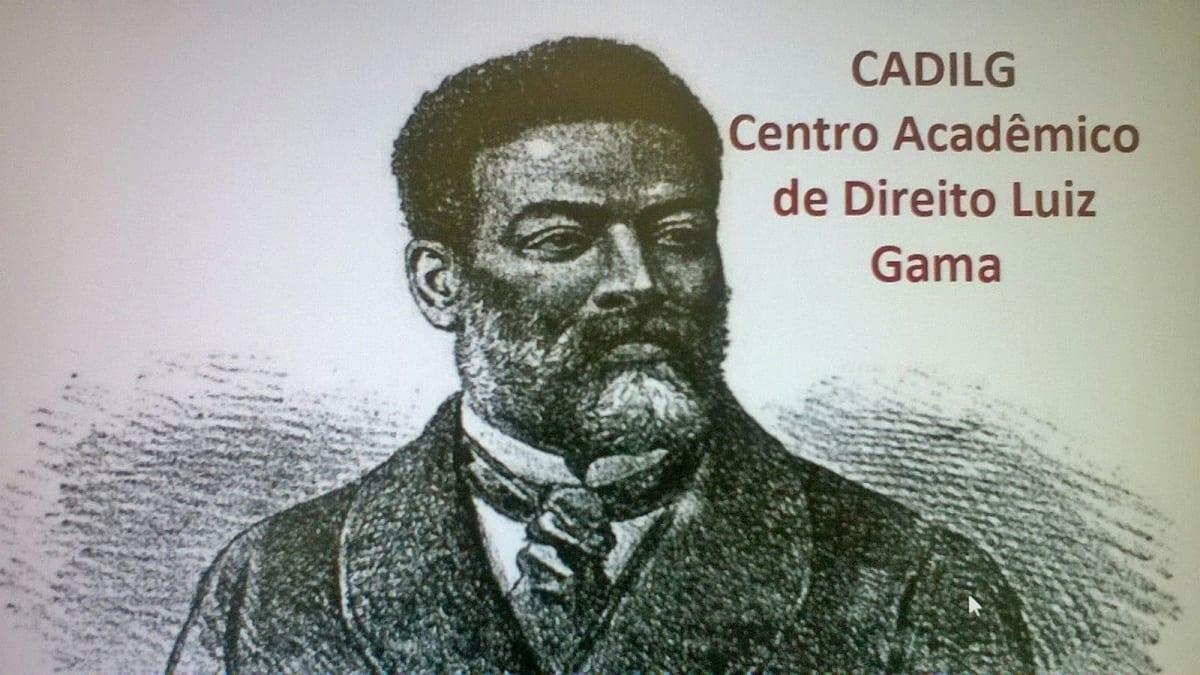 Fizemos Uma Entrevista Com o Centro Acadêmico de Direito Luiz Gama