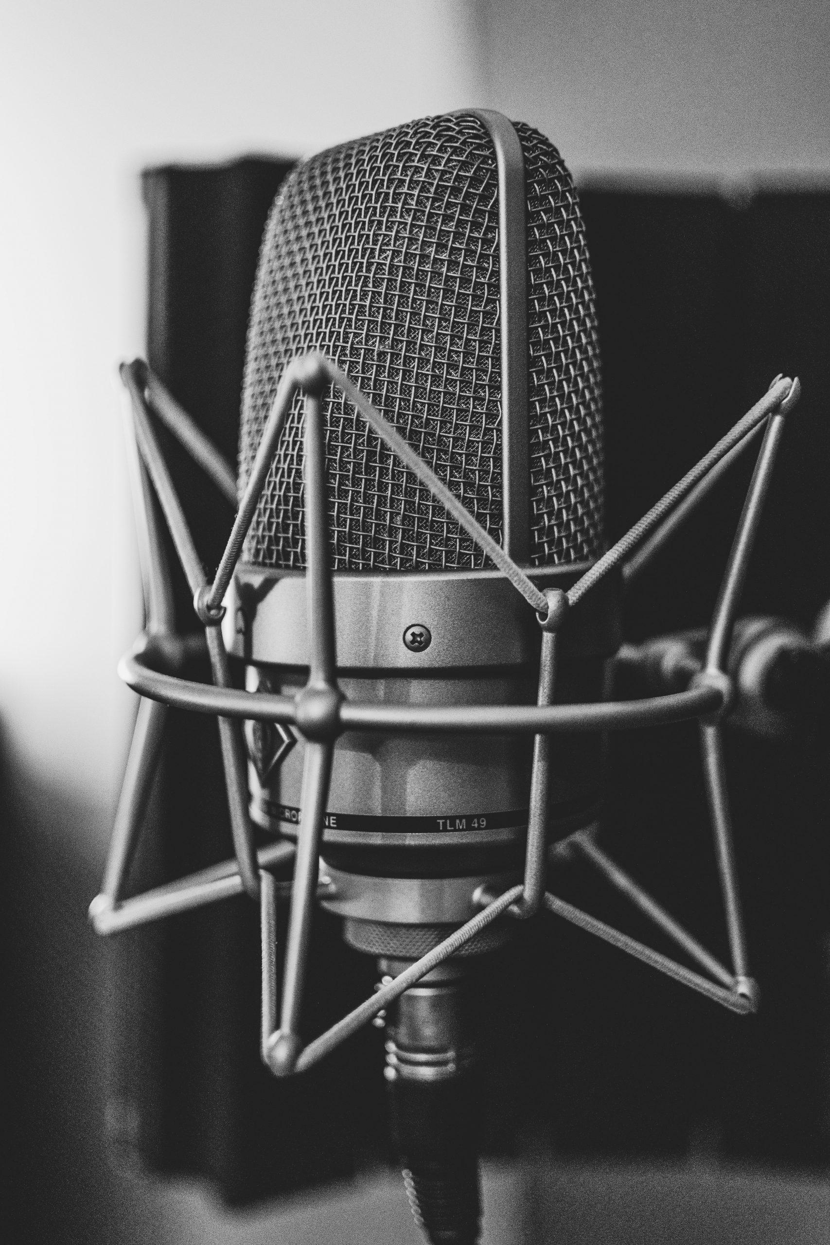 Microfone Aberto é a Essência dos Encontros de Rap na PUC