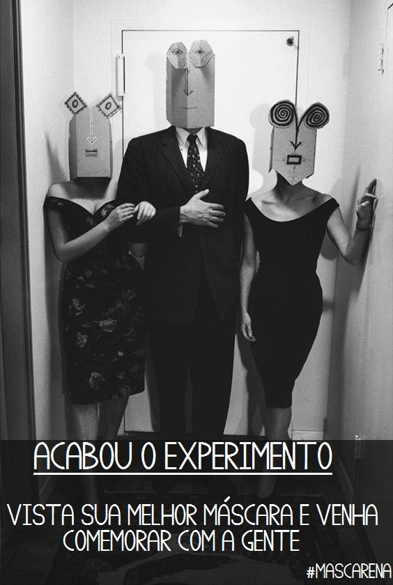 MASCARENA_Experimento