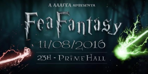 Fea Fantasy