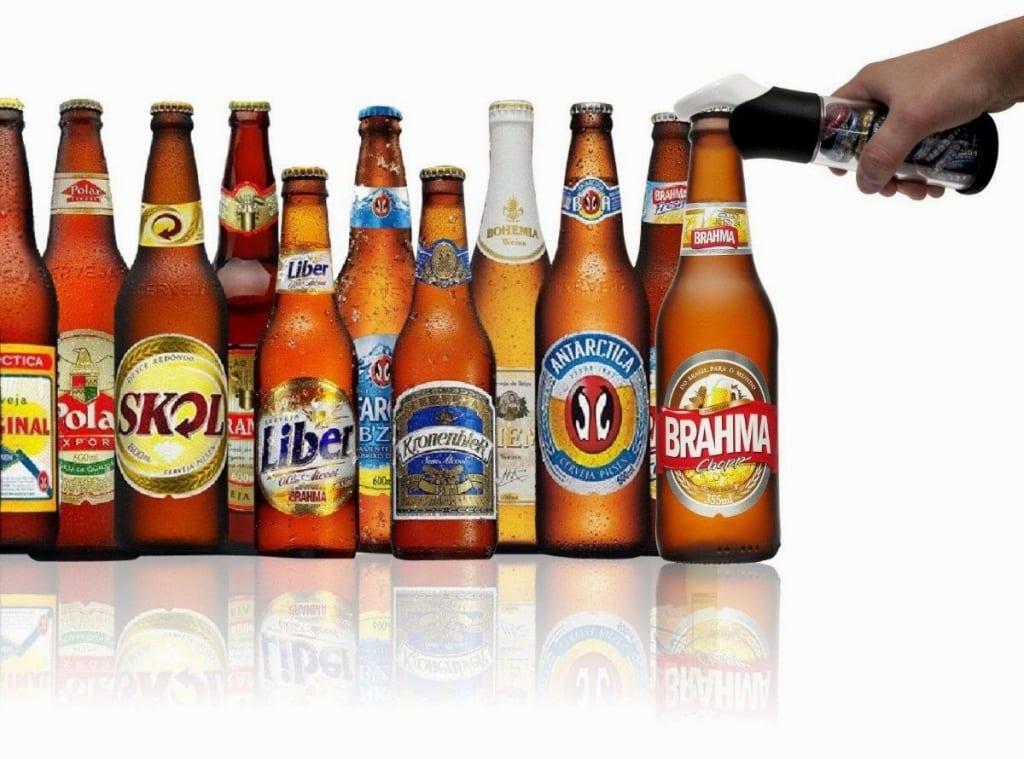 abridor-de-garrafa-cerveja-papa-tampas-original-nf-11261-MLB20040926123_012014-F