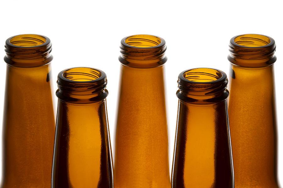 beer-bottles-1-a-john-brueske