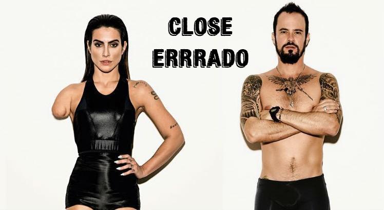 O Close Errado Que a Vogue Deu Sobre os Jogos Paralímpicos