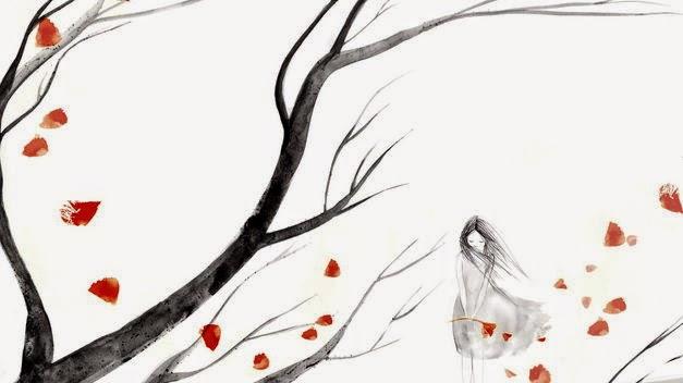 Poesia Por Sofia Missiato: Amor Construído