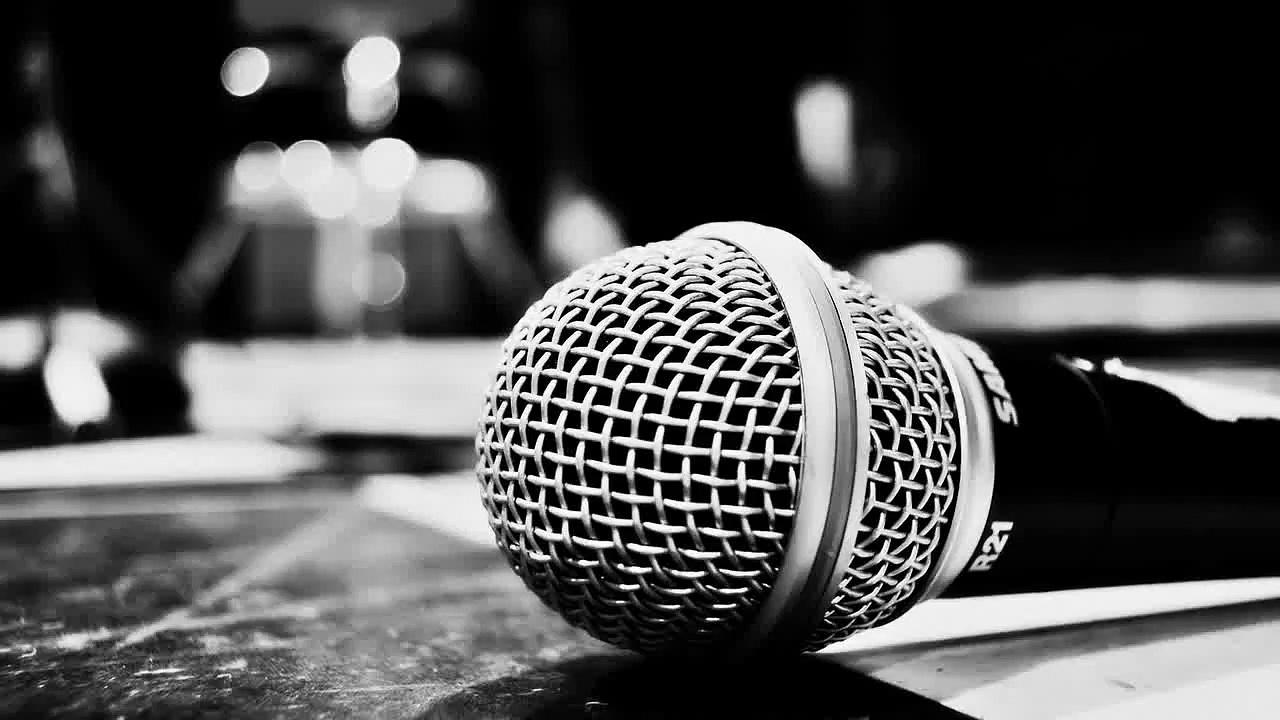 Curte Rap? Conheça 10 Sites Que Falam Sobre o Assunto