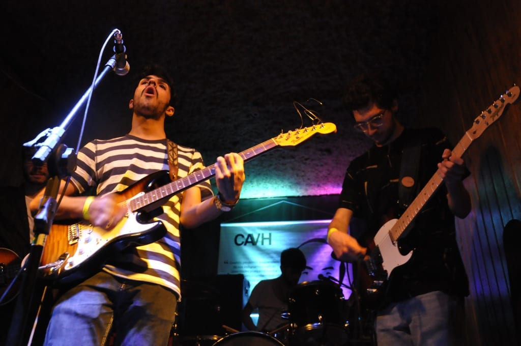 Banda Lide (3)