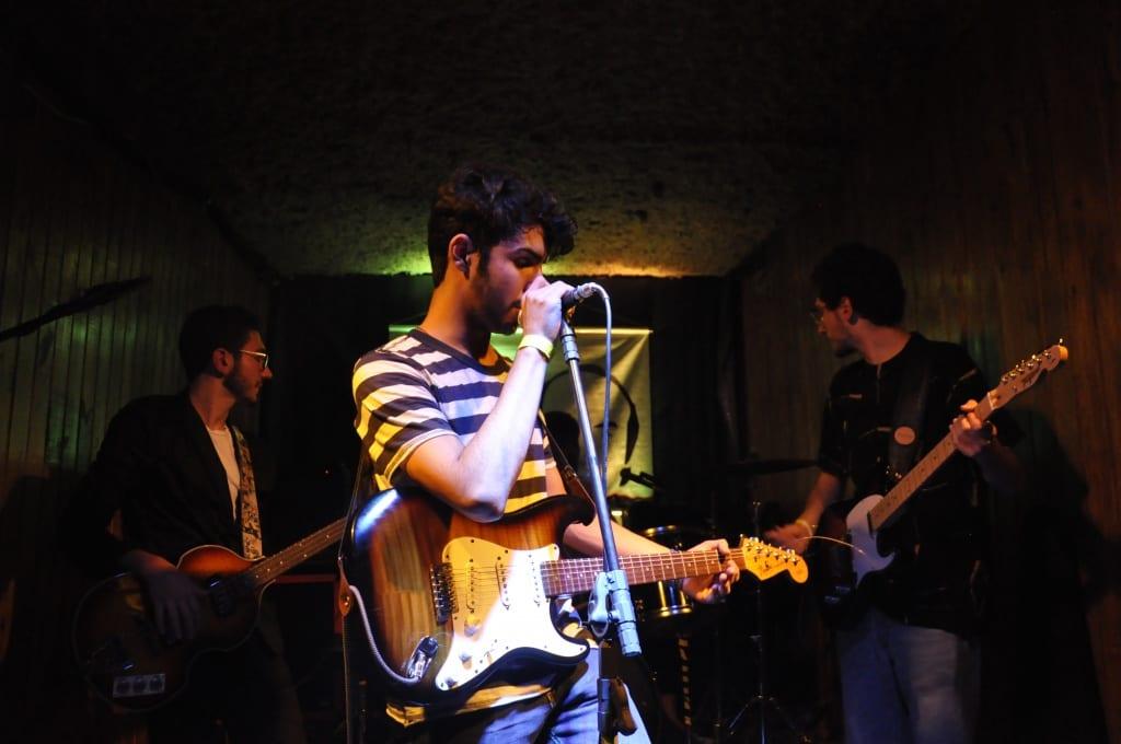 Banda Lide (9)