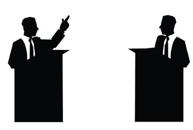 Universitários Organizam Debate com Candidatos à Prefeitura de São Paulo