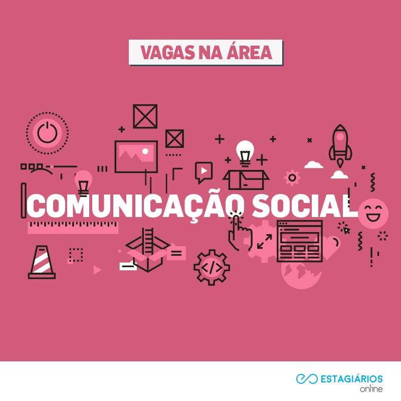 comunicacaosocial