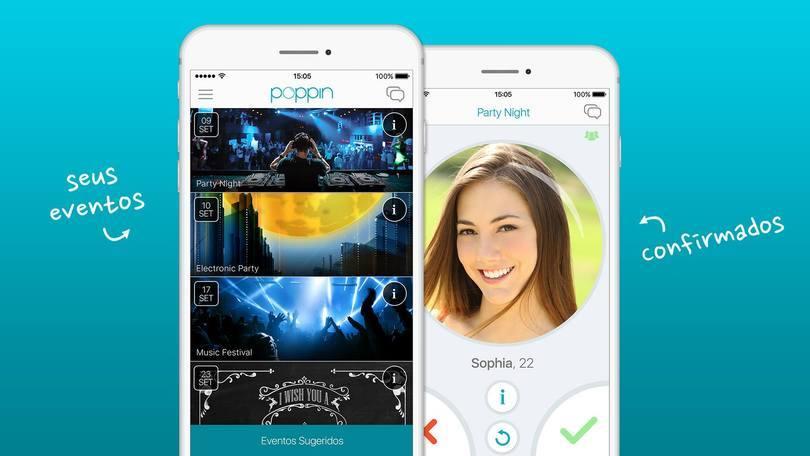 size_810_16_9_app-de-encontros-poppin