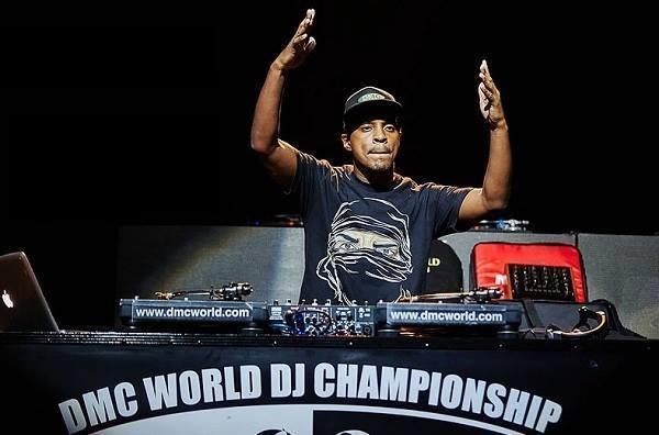 Erick Jay vence batalha mundial de DJs: Confira como foi o rolê para comemorar o ouro!