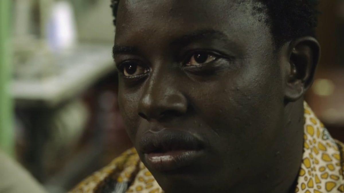"""""""Era o Hotel Cambridge"""" – Melhor Filme Nacional da 40ª Mostra Internacional de Cinema em São Paulo"""