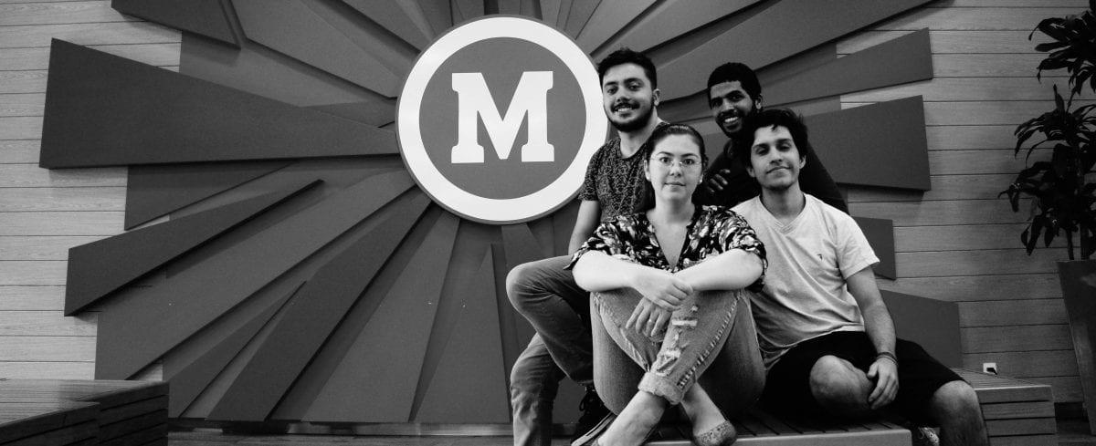 Alumni Mackenzie – Uma Iniciativa que Busca Conectar Alunos e Ex-Alunos
