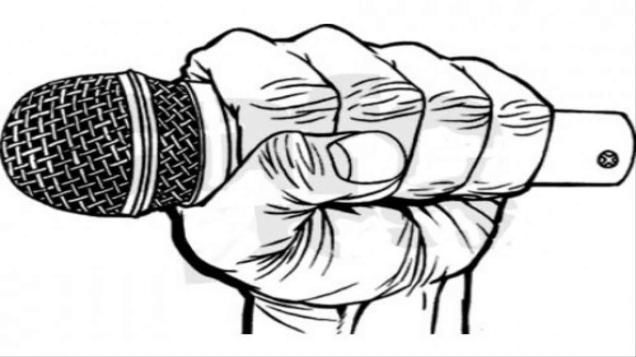 O Rap é Formador de Opinião, Rapaz!