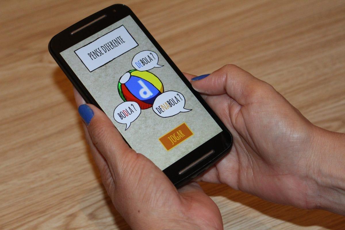 Figurado – Conheça o aplicativo que auxilia no raciocínio lógico
