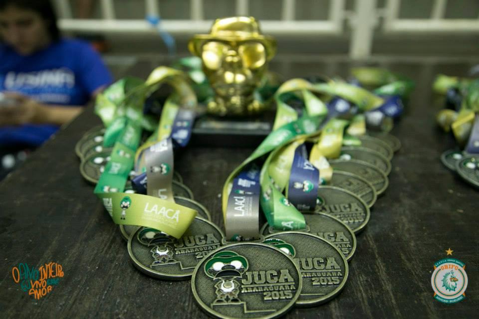 medalhas-juca-2015