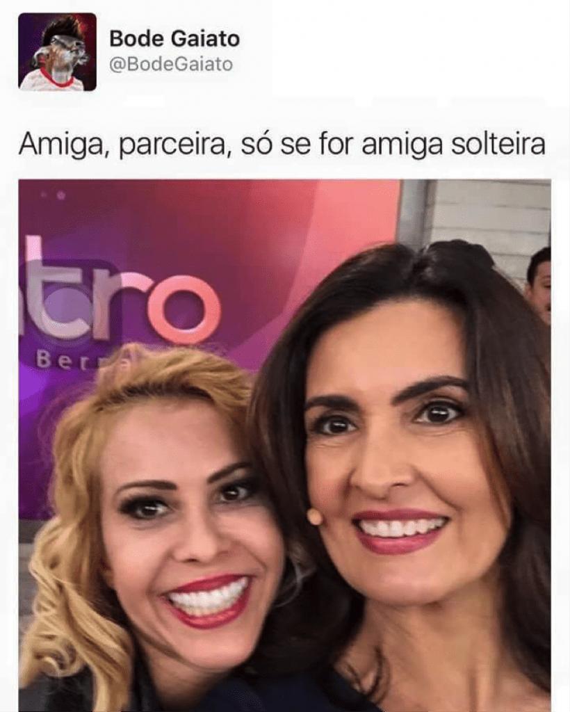 meme-8-2