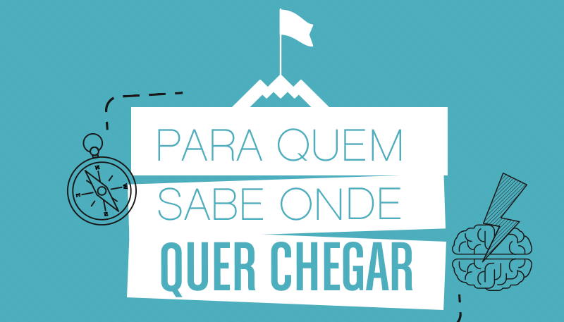 Confira as últimas 8 vagas divulgadas pelo Estagiários Online